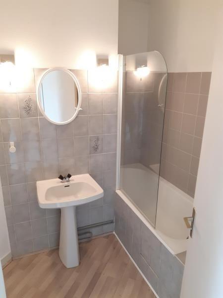 Vente appartement Blois 182000€ - Photo 4