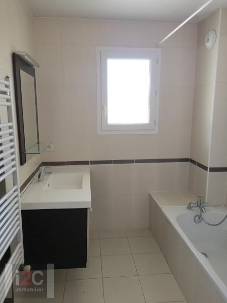 Vendita appartamento Ornex 340000€ - Fotografia 7