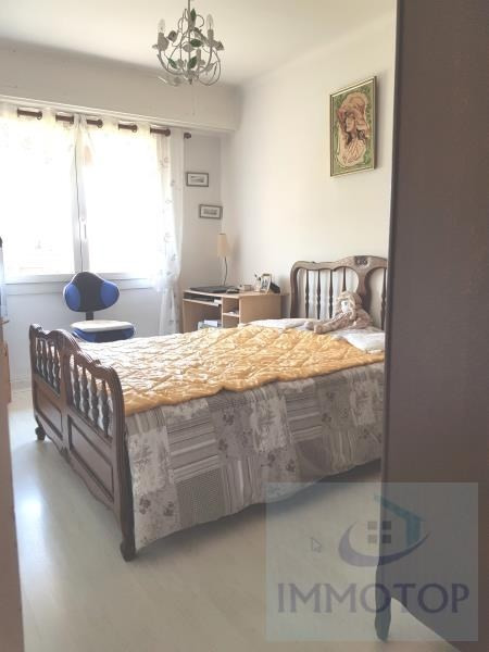 Vendita appartamento Roquebrune cap martin 371000€ - Fotografia 4