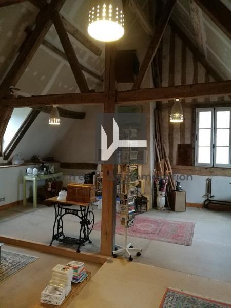Sale house / villa Senonches 518800€ - Picture 8