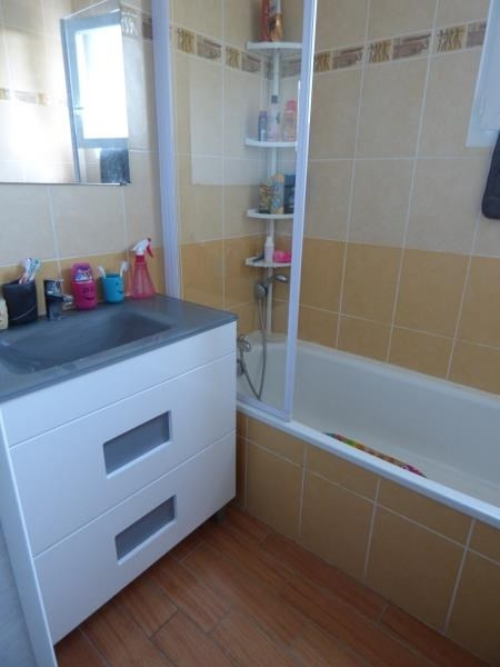 Sale house / villa Louargat 154900€ - Picture 6