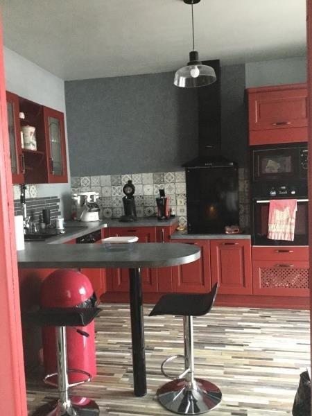 Venta  casa Tournon 243000€ - Fotografía 2
