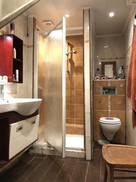 Vente maison / villa Saint-felix-de-lunel 65000€ - Photo 7