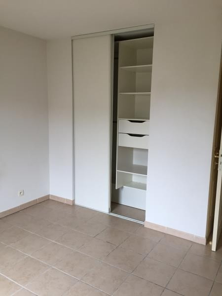 Location appartement Aix en provence 832€ CC - Photo 2
