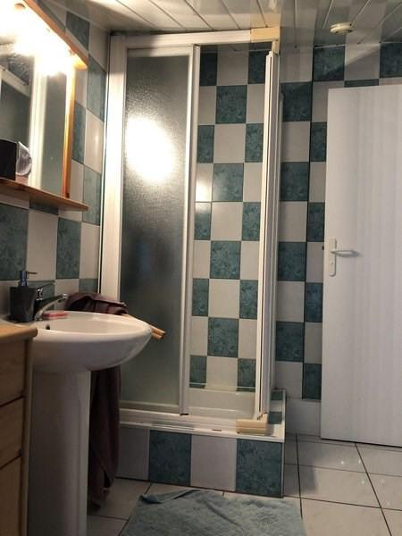 Rental apartment Châlons-en-champagne 560€ CC - Picture 7