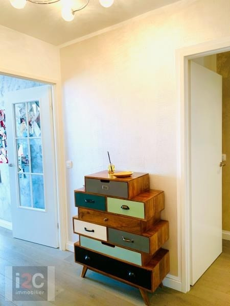 Vente appartement St genis pouilly 445000€ - Photo 7
