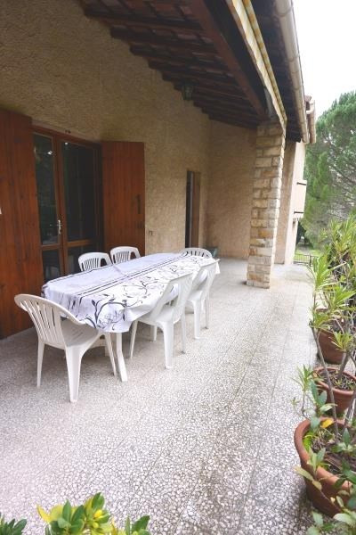 Deluxe sale house / villa Aix en provence 660000€ - Picture 6