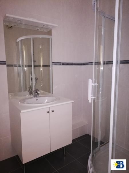 Viager appartement Chatellerault 66 000€ - Photo 5