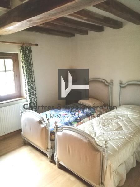 Vente maison / villa La loupe 126600€ - Photo 4