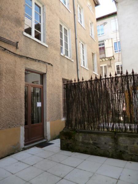 Location appartement Tarare 255€ CC - Photo 5
