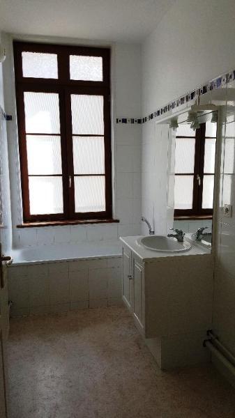 Location appartement Saint-omer 492€ CC - Photo 3