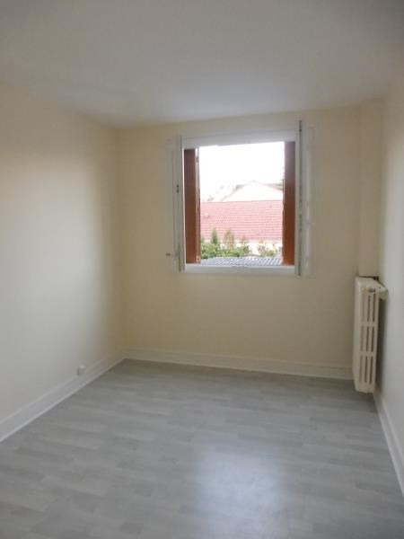 Location appartement Gagny 1 150€ CC - Photo 6