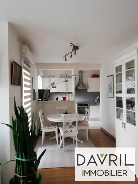 Vente appartement Conflans ste honorine 297 000€ - Photo 5