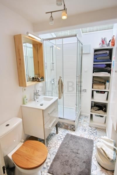Vente de prestige maison / villa Biarritz 629000€ - Photo 5