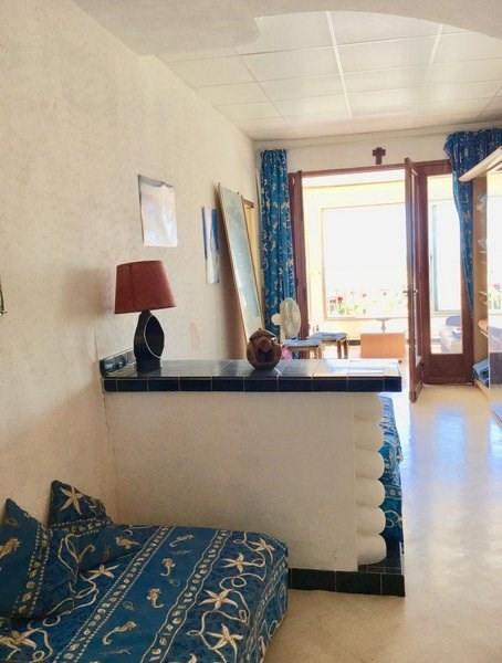 Sale apartment Palavas-les-flots 199000€ - Picture 9