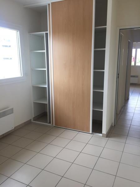 Rental apartment St jean d illac 850€ CC - Picture 5