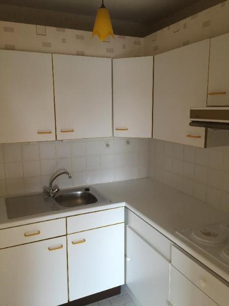 Location appartement Pornichet 504€ CC - Photo 3