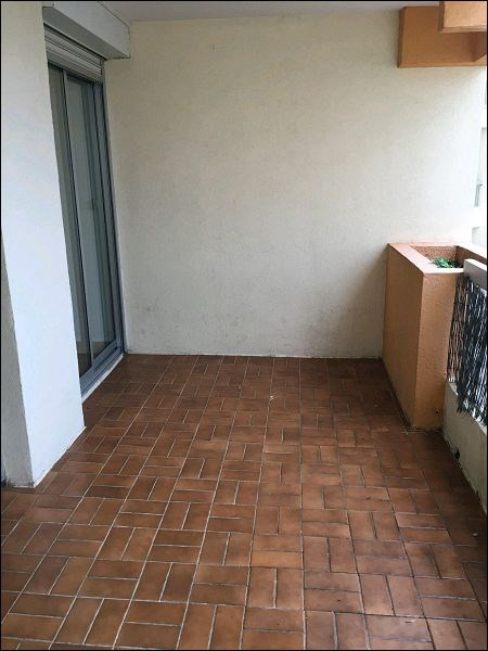 Location appartement Carnon 920€ CC - Photo 5