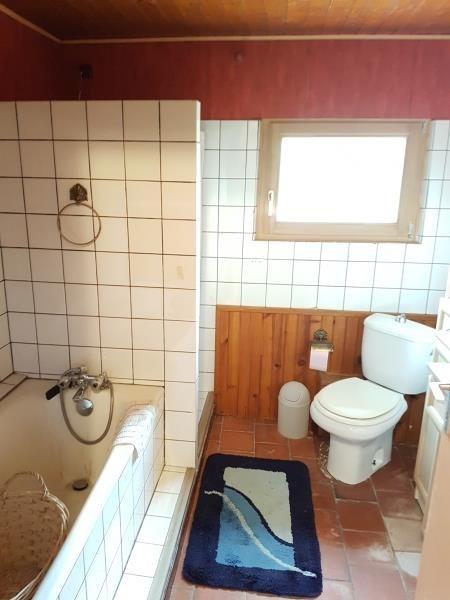 Sale house / villa Belmont sur buttant 149900€ - Picture 9