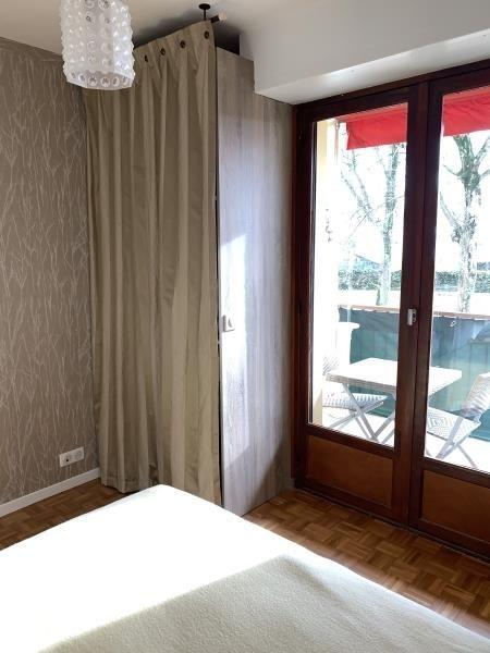 Location appartement Pau 515€ CC - Photo 8