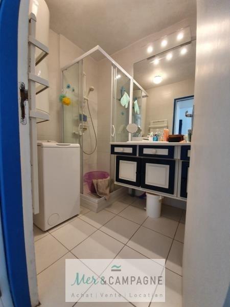 Vente appartement Fort mahon plage 214000€ - Photo 7
