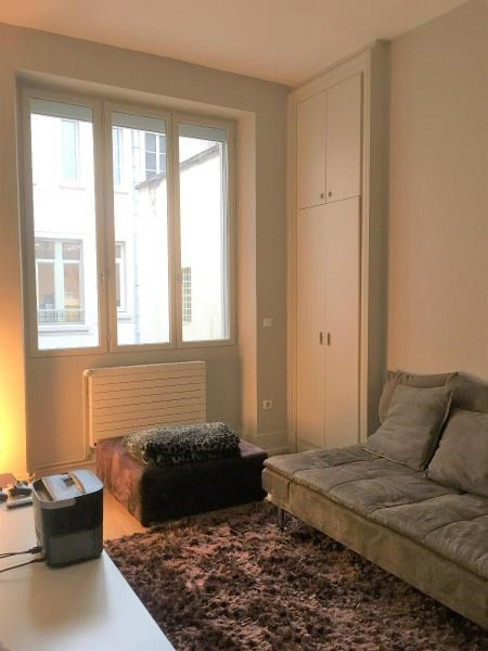 Location appartement Grenoble 2 180€ CC - Photo 7