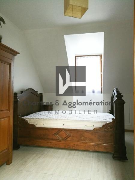 Vente maison / villa Courville sur eure 200000€ - Photo 6