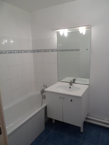 Rental apartment Cergy 774€ CC - Picture 6