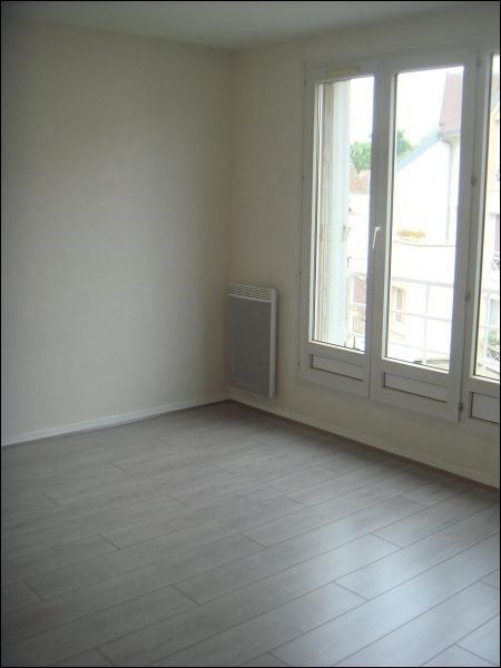 Rental apartment Viry chatillon 1 247€ CC - Picture 3