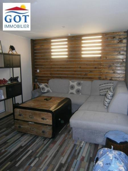 Locação casa St laurent de la salanque 650€ +CH - Fotografia 2