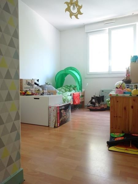 Vente appartement Brest 107500€ - Photo 6