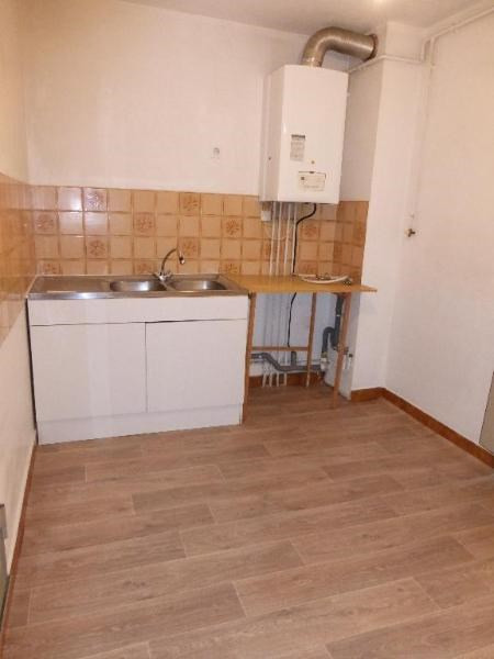 Location appartement Aix en provence 892€ CC - Photo 3