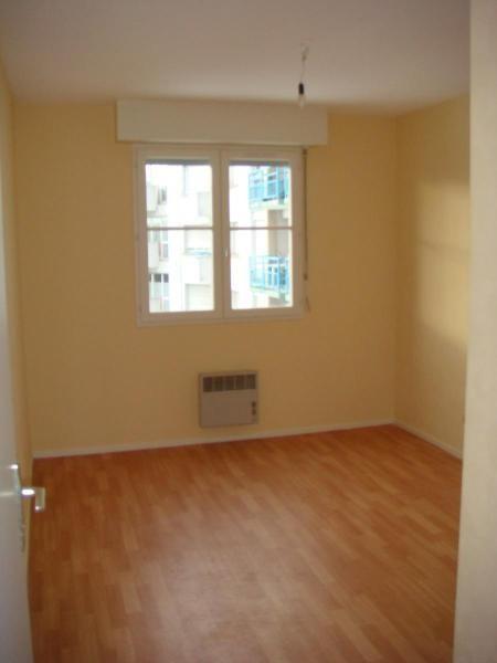 Location appartement Grenoble 550€ CC - Photo 3