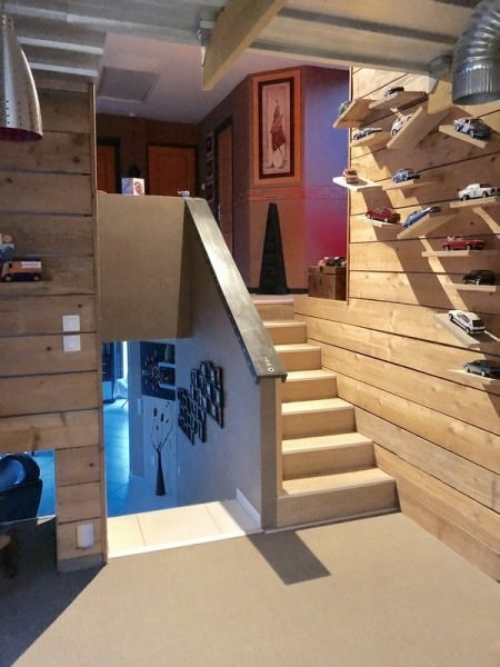 Vente maison / villa Bavent 519700€ - Photo 7