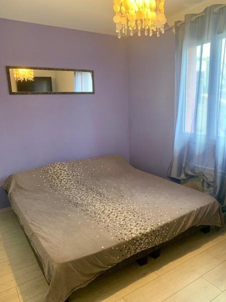 Vente maison / villa Valencin 319000€ - Photo 6