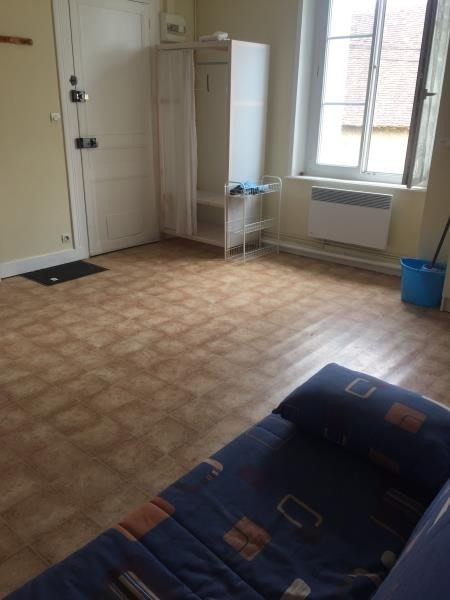 Location appartement Meslay 250€ CC - Photo 3