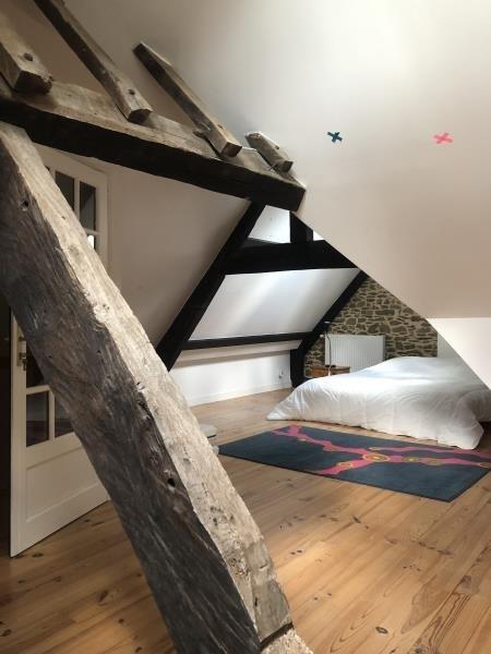 Deluxe sale house / villa Brest 360400€ - Picture 5