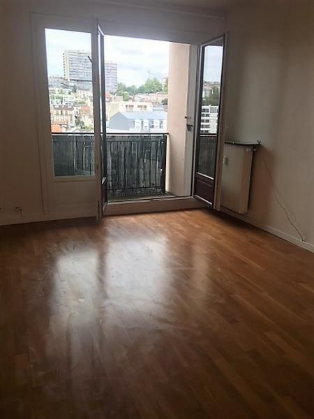 Location appartement Puteaux 1900€ CC - Photo 2