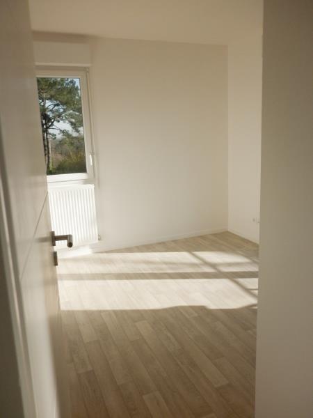 Location appartement Saint nazaire 660€ CC - Photo 2