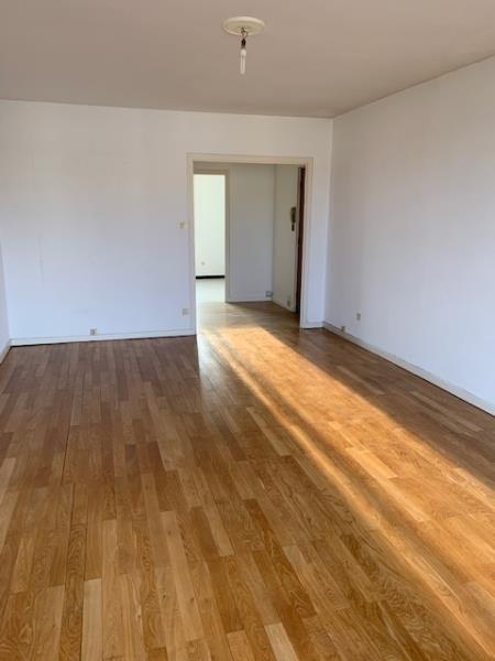 Sale apartment Lyon 5ème 172000€ - Picture 3