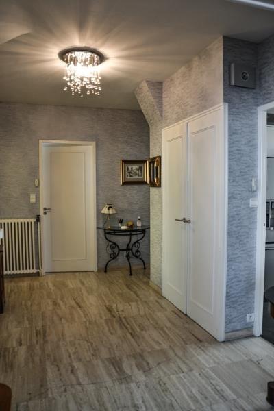 Sale house / villa Dijon 430000€ - Picture 5
