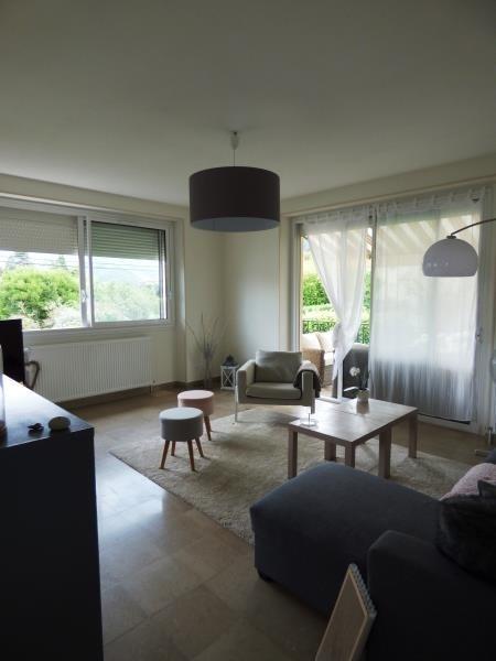 Location maison / villa Aussillon 715€ CC - Photo 3