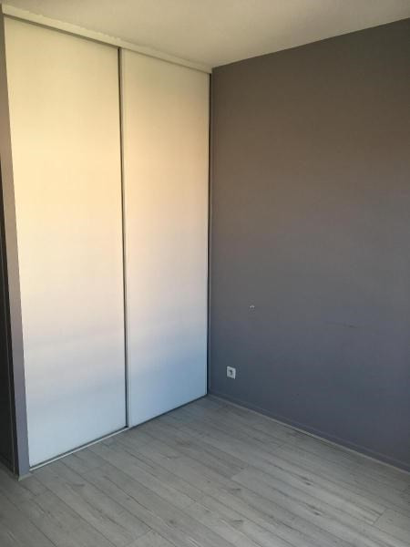 Location appartement Villefranche sur saone 858€ CC - Photo 6