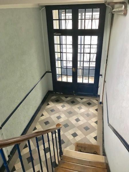 Vente appartement St maur des fosses 160000€ - Photo 2