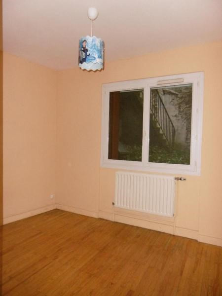 Location appartement Tarare 446€ CC - Photo 4
