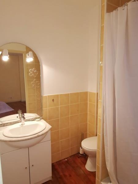 Rental apartment Mazamet 325€ CC - Picture 4
