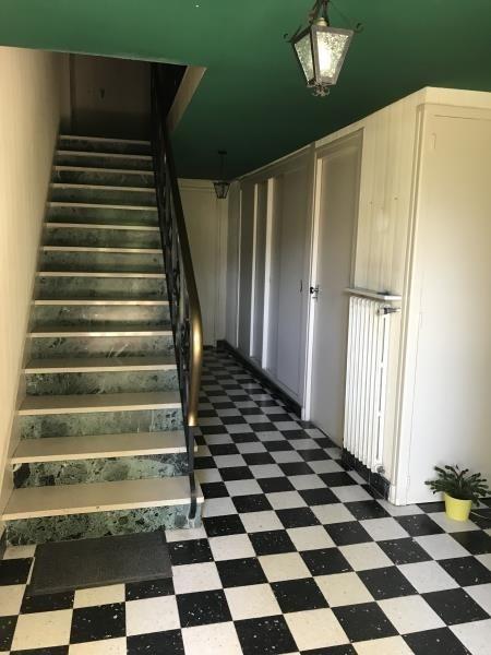 Vente maison / villa Les clayes sous bois 393000€ - Photo 5