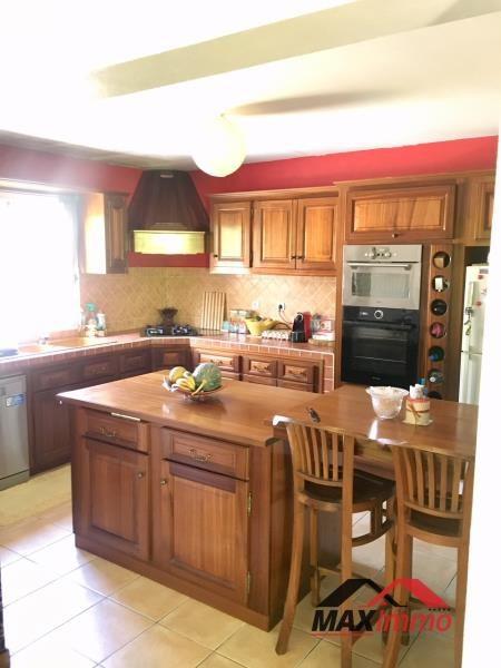 Vente maison / villa Saint joseph 265000€ - Photo 3