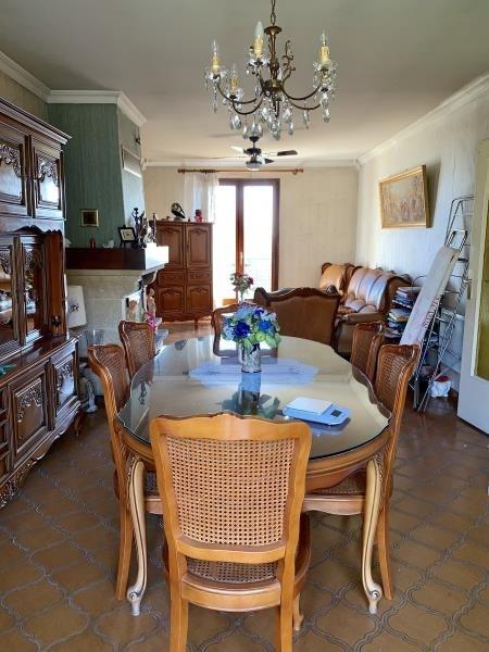 Vente maison / villa Villefontaine 230000€ - Photo 2