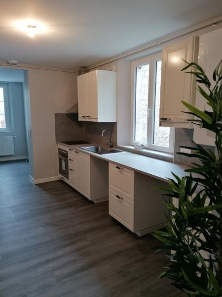 Location appartement Soissons 730€ CC - Photo 2
